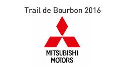 Team Mitsubishi - Kinepod