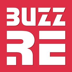 Buzz Re