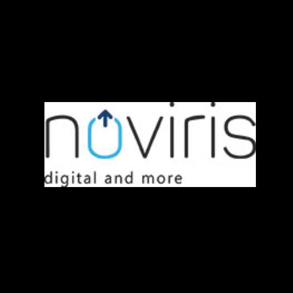 NOVIRIS