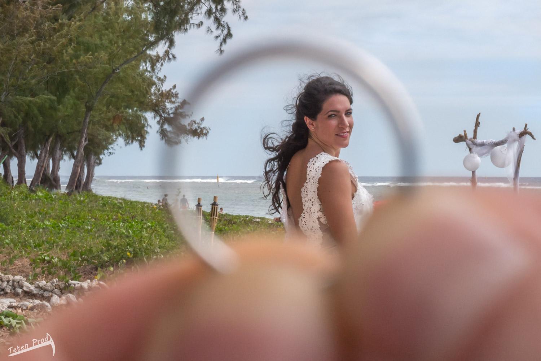 TETEN PROD  - MARIAGE ANAEL JULIEN 10.2016 (93)