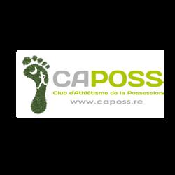 caposs1