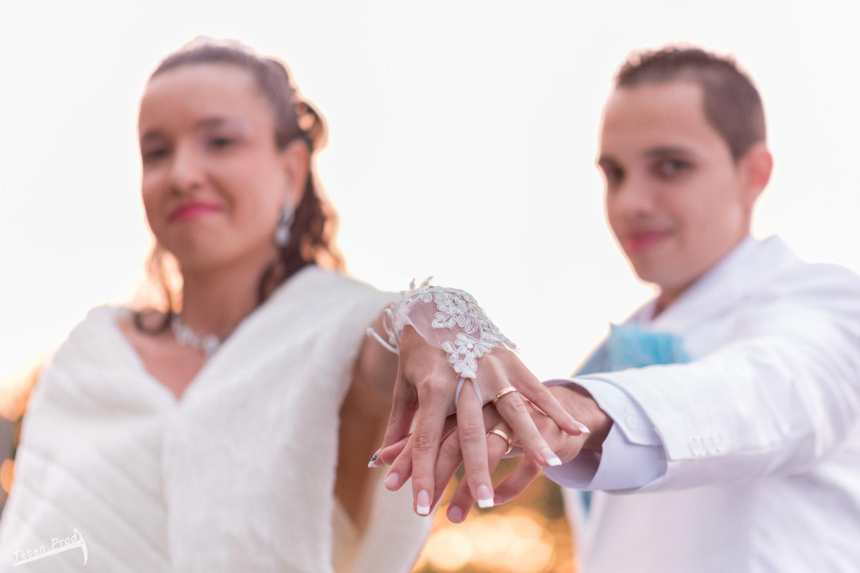 MARIAGE TETEN PROD (4)