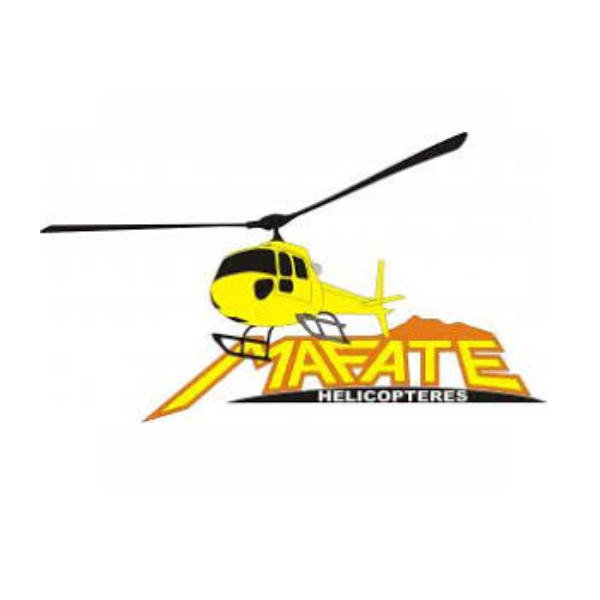 mafate helicopteres