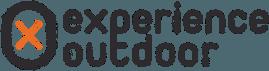 logo-experience-outdoor
