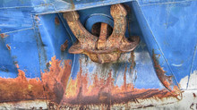 New antifouling regulation, are the antifouling paints reaching their limits ?