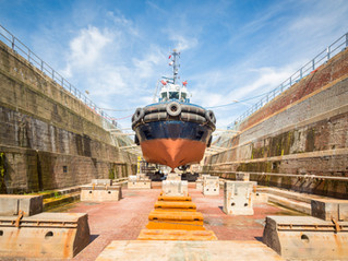 Le Havre Naval Projects - Nos services