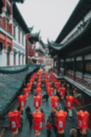 Photo by Yiran Ding on Unsplash