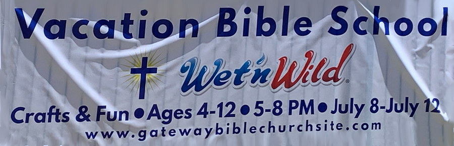 vbs-banner002.png