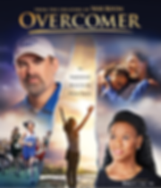 Edited Overcomer poster.png