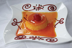 Tres Leches Factory