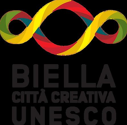 logo-Biella-UNESCO_verticale.png