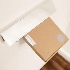 Box through letterbox.jpg