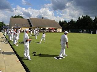 bowling-1-800px.jpg