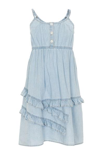 CREAMIE Vicky dress