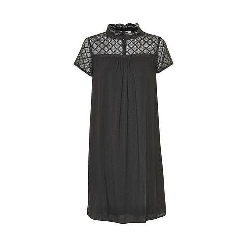 CREAM Bakoni dress
