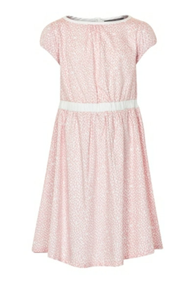 CREAMIE Therese dress
