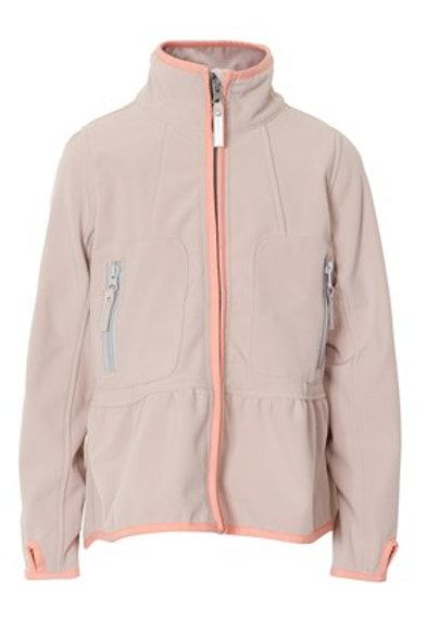 CREAMIE Charlott softshell jacket