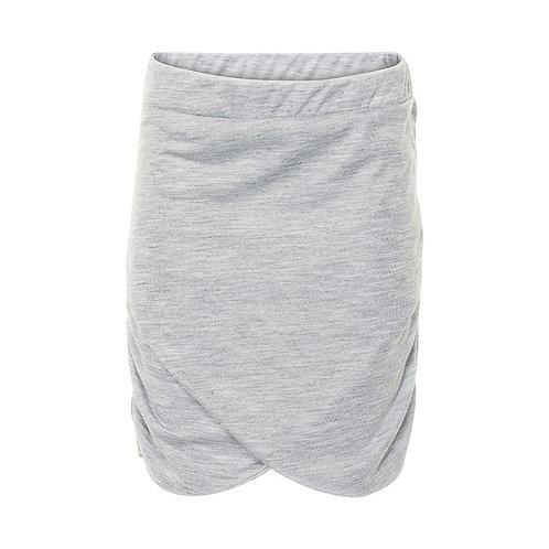 CREAMIE Malene skirt