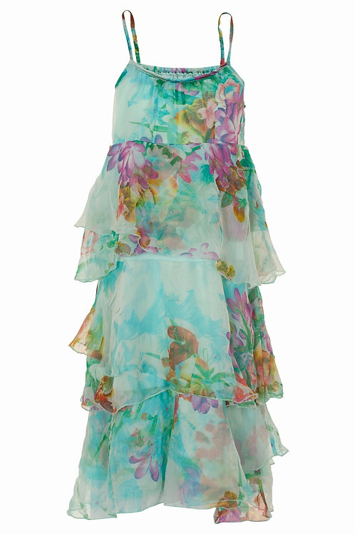 CREAMIE Tiffany dress