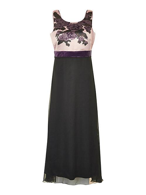 CREAM Belle dress