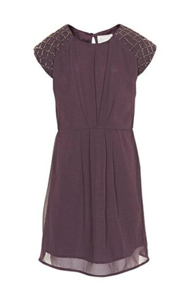 CREAMIE Frederikke dress