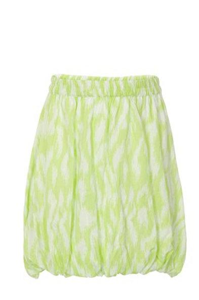 CREAMIE Diana skirt