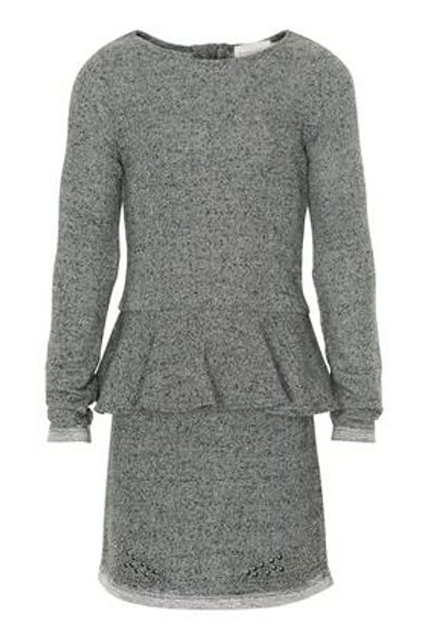 CREAMIE Naja dress