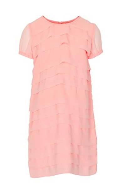 CREAMIE Smilla dress