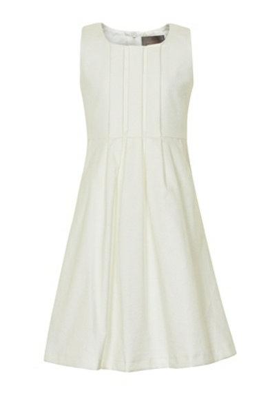 CREAMIE Zoe dress