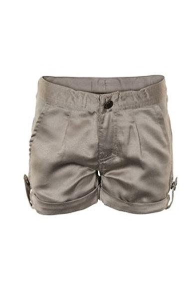 CREAMIE Augusta shorts