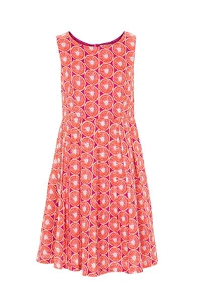 CREAMIE Carla dress