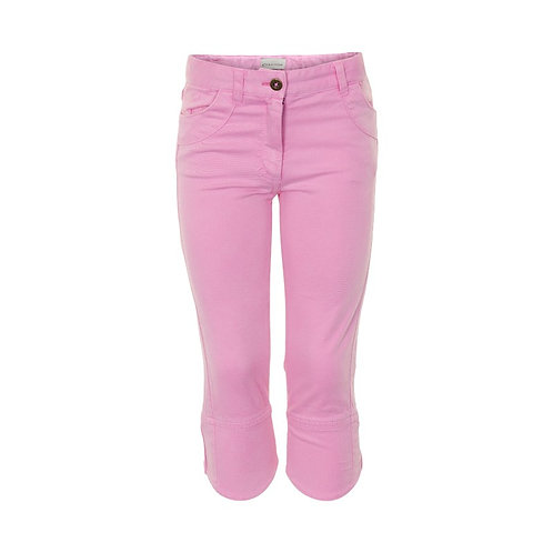 CREAMIE Jane 3/4 pants