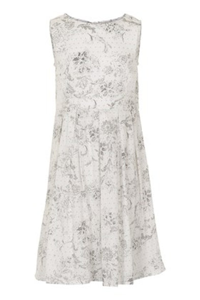 CREAMIE Stine dress