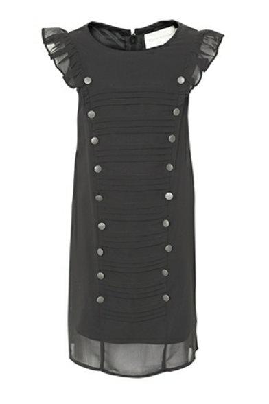 CREAMIE Abelone dress