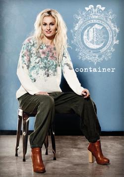 AU 2015 Container 215x270-6