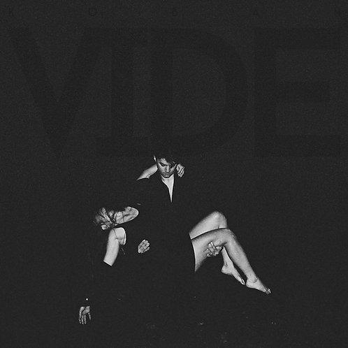 "Koban ""Vide"" EP"