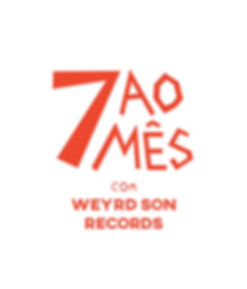 7aomes-WEYRD-SON-RECORDS.jpg