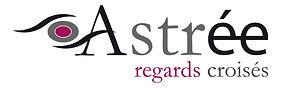 Logo GIE Astrée