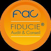 Fiducie Audit et Conseil
