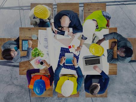 Estratégias para implementar BIM em seu escritório