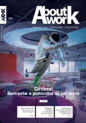 AKMX_AboutWork