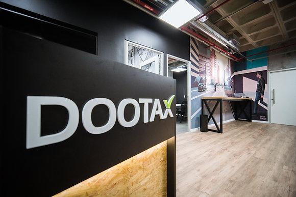 DOOTAX