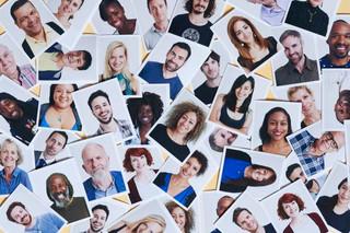 A diversidade no ambiente de trabalho é um compromisso ético e moral