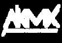 AKMX _LOGO_STYLE_WHITE_ING.png