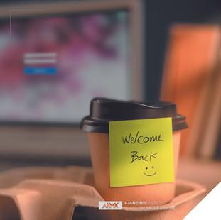 'Office Home' é acelerado pelo 'Home Office' e será tendência no mundo corporativo