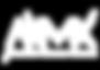 AKMX _LOGO - ESTILO WHITE C TYPE.png