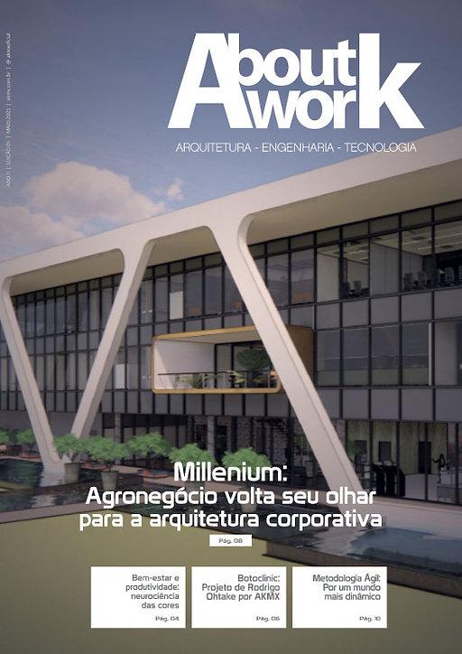 akmx_revista_arquitetura_engenharia.jpg