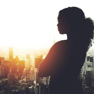 O seu é assim? 4 características dos mais inspiradores escritórios do mundo