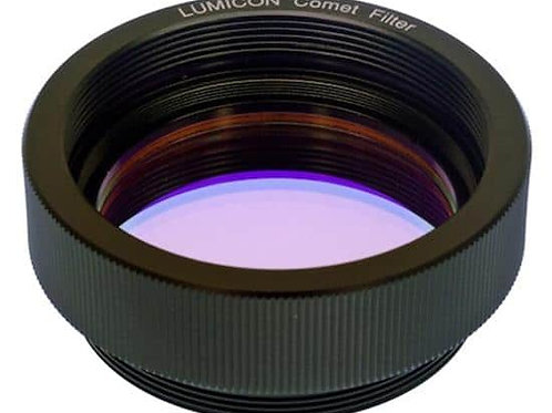 Lumicon 2 Inch SCT Rear Cell Comet Filter