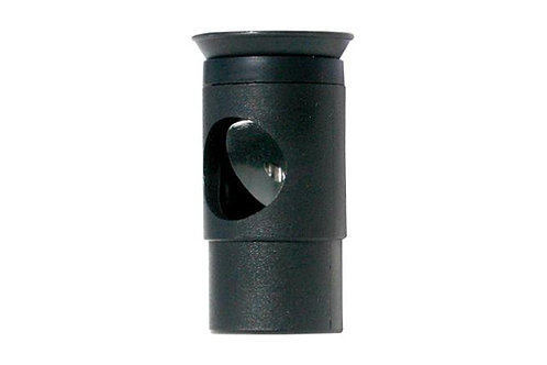SkyWatcher Collimator for Refractor 1.25-Inch